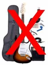 Guitar_starter_pack