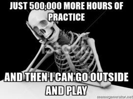 practice_fixed