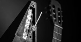 metronome-guitar-600x314