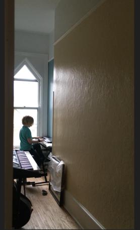 miles_piano